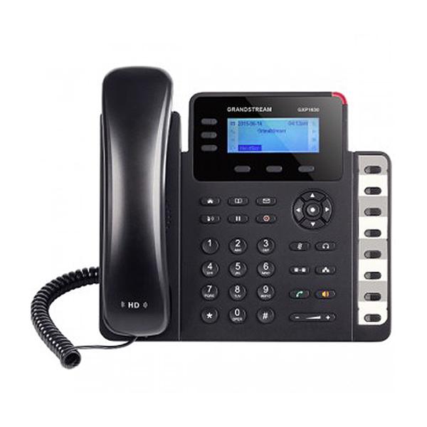 GS-GXP1630