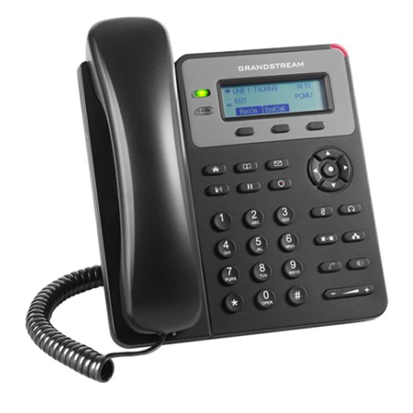 GS-GXP1610