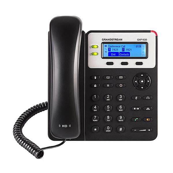 GS-GXP1625