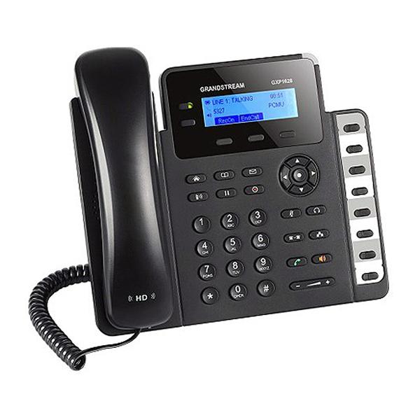 GS-GXP1628