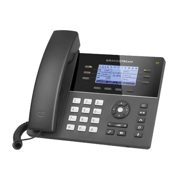 GS-GXP1760