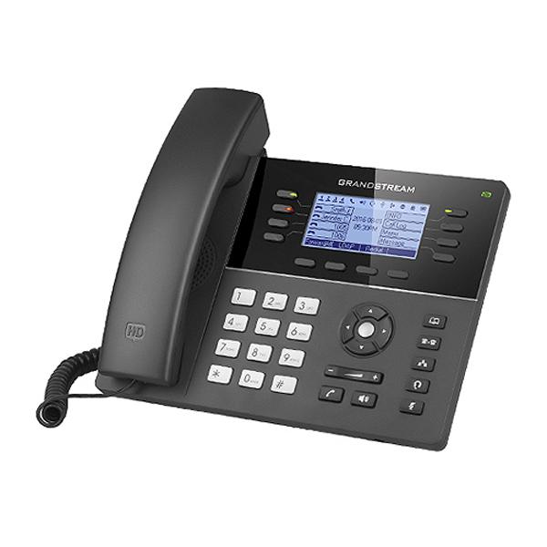 GS-GXP1780