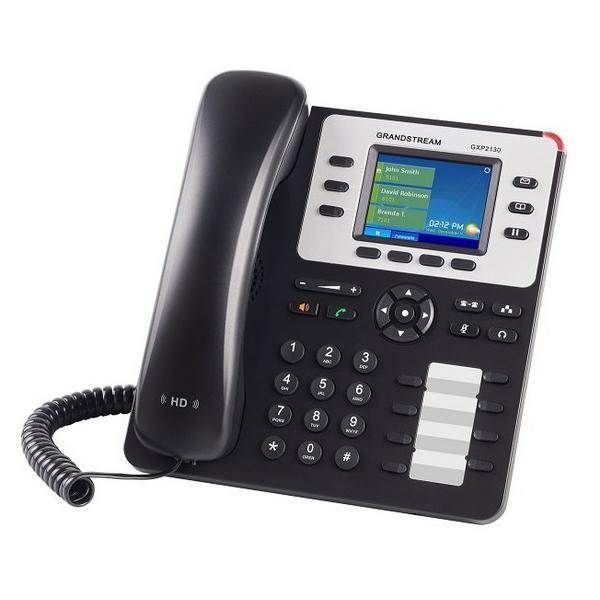 GS-GXP2130