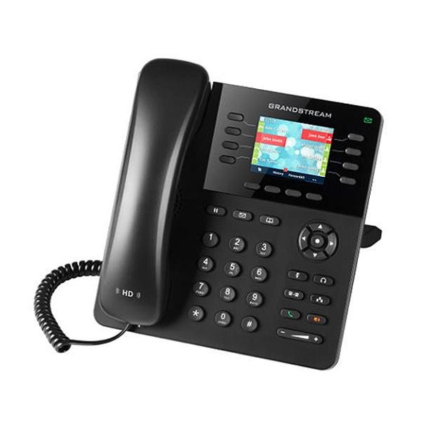 GS-GXP2135