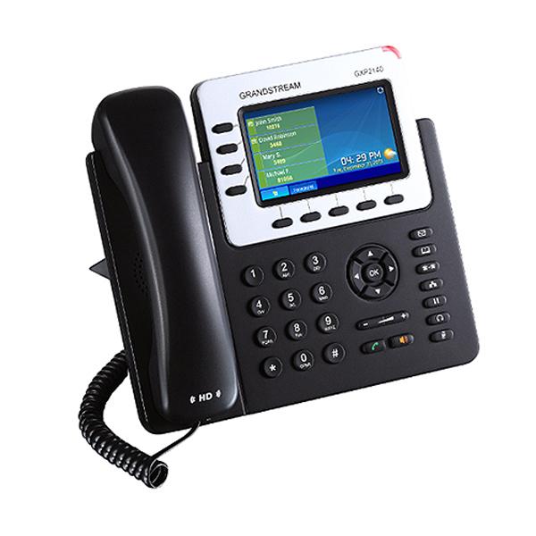 GS-GXP2140