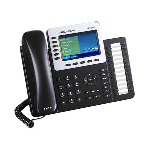 GS-GXP2160