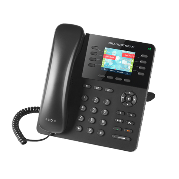 GS-GXP2170